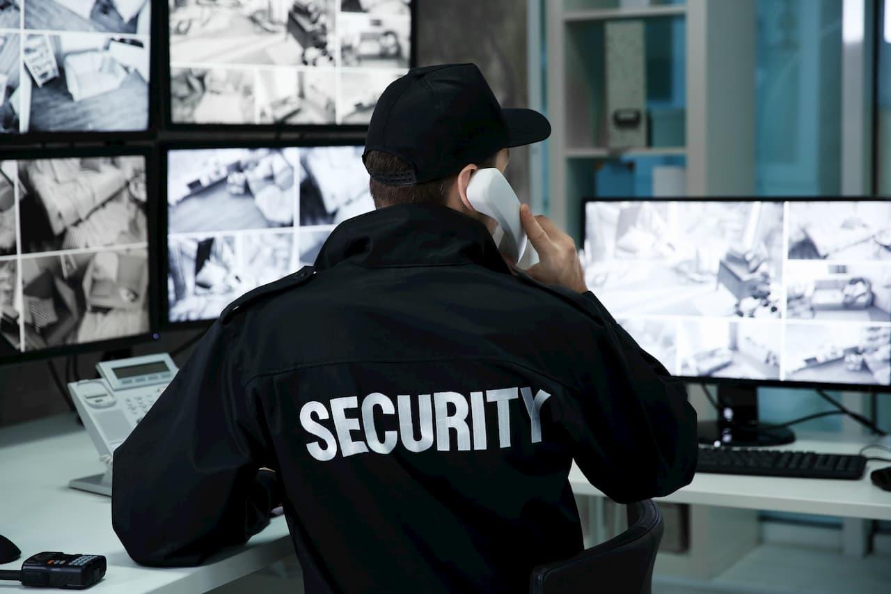 Comment ouvrir une entreprise de sécurité?