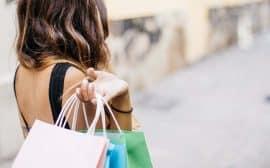 Pourquoi proposer des emballages personnalisés à vos clients ?