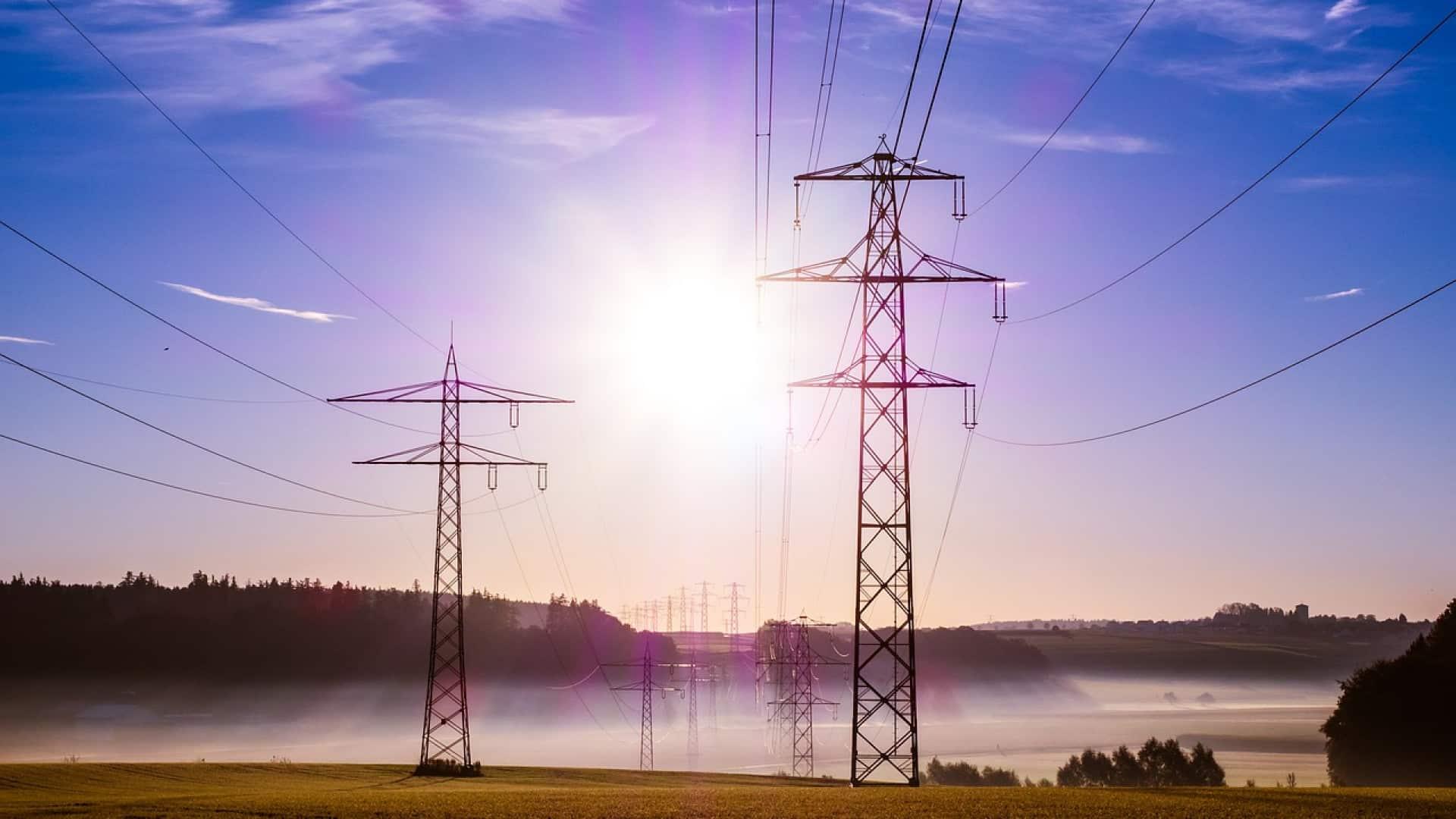 Entreprises : pourquoi passer par un courtier pour son offre d'énergie ?