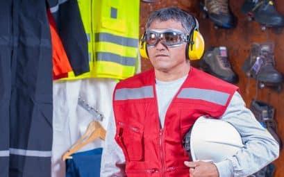 Les vêtements de haute visibilité pour allier sécurité et confort