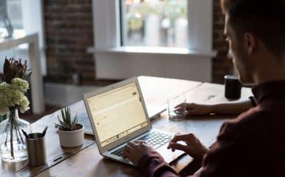 Pourquoi faire le choix des bureaux flexibles ?
